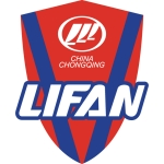 Chongqing Lifan Football Club