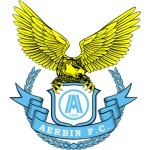 Dalian Aerbin Football Club