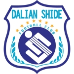 Dalian Shide Football Club
