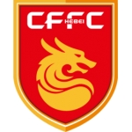 Hebei China Fortune Football Club