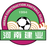 Henan Jianye Football Club