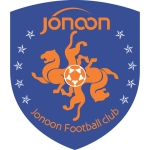 Qingdao Jonoon Football Club