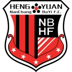 Shanghai Shenxin Football Club