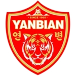 Yanbian Funde Football Club
