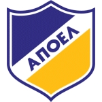 APOEL