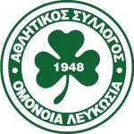 Club Atlético Omonia