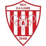 Nea Salamina