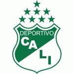 Asociación Deportivo Cali