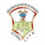 Atletico Juventud
