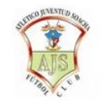 Atlético Juventud