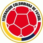 Colombia W