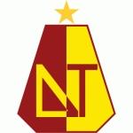 Corporación Club Deportes Tolima