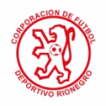 Leones Fútbol Club