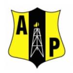 Ver Partido: Cúcuta Deportivo vs Alianza Petrolera (31 de julio) (A Que Hora Juegan)
