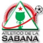 Atletico de la Sabana