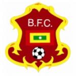 Corporación Deportiva Barranquilla Fútbol Club