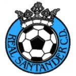 Corporación Deportiva Real Santander