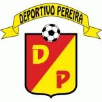 Deportivo Pereira SA