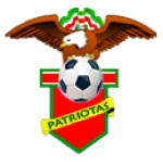 Patriotas Fútbol Club