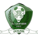 Leopards de Dolisie