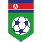 Coreia do Norte Sub-20