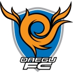 Daegu Football Club