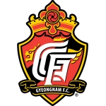 Gyeongnam Football Club