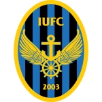 Incheon United Football Club