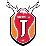 Jeju United Football Club
