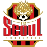 Football Club Seoul