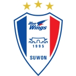 Suwon Samsung Bluewings Football Club