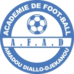 Academie de Foot Amadou Diallo de Djékanou