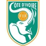 Côte d'Ivoire W