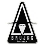 Brujas Fútbol Club