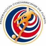 Costa Rica Sub-20