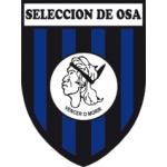 Selección de Osa