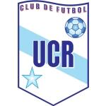 Asociación Deportiva Filial Club UCR