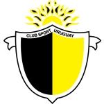Club Sport Uruguay de Coronado