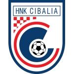 Hrvatski Nogometni Klub Cibalia