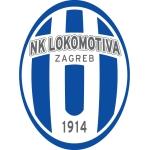 Nogometni klub Lokomotiva Zagreb
