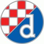 Nogometni Klub Dinamo Zagreb