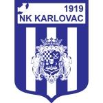 Nogometni Klub Karlovac