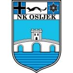 Nogometni Klub Osijek