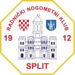 Radnički Nogometni Klub Split