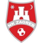 Nogometni Klub Zagreb