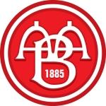 Aalborg Boldspilklub