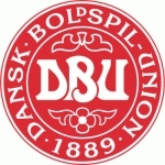 Danimarca U17
