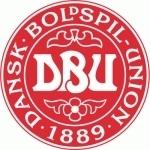 Dinamarca Sub-23