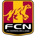 Fútbol Club Nordsjælland