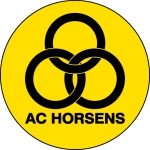 Alliance Club Horsens